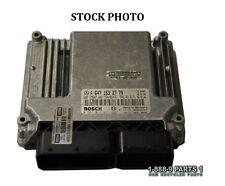 ENGINE COMPUTER ECU 2004 04 DODGE SPRINTER 2500/ 3500 CONTROL MODULE # S420B37