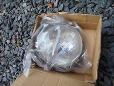 RARE OEM Headlamp Assbly for a 1980-1981 Honda Civic