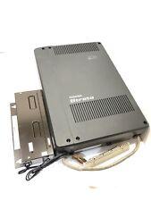 Toshiba Strata CHSU40A3 Phone CIX40 Communication System Control Unit w/ Battery