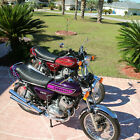 1975 Kawasaki Kawasaki H2c 750 Triple  1975 - Kawasaki Triple H2c - The Best Of The Best For Sale