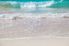 Ocean Waves recording for Deep Relaxation - CD - Narellan Hypnotherapy
