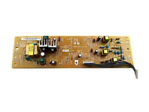 DELL C1760NW C1765NFW PRINTER HIGH VOLTAGE POWER SUPPLY BOARD ASSEMBLY 105K23993