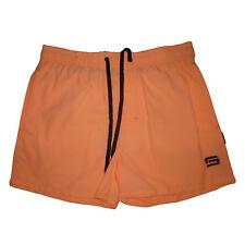 Bañador hombre  de Losan , naranja , talla L