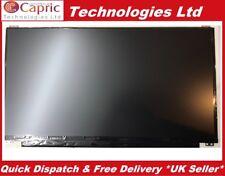 "Genuine 13.3"" B133HAN02.7 FHD LED LCD Laptop Screen For HP Envy 13-D008NA"