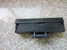 5x MLT-D111S Toner Cartridge for Samsung SL-M2020 SL-M2020W SL-M2070 SL-M2070FW