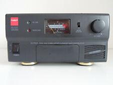 DIAMOND GZV-2500 25-AMP POWER SUPPLY.................RADIO-SPARES-IRELAND