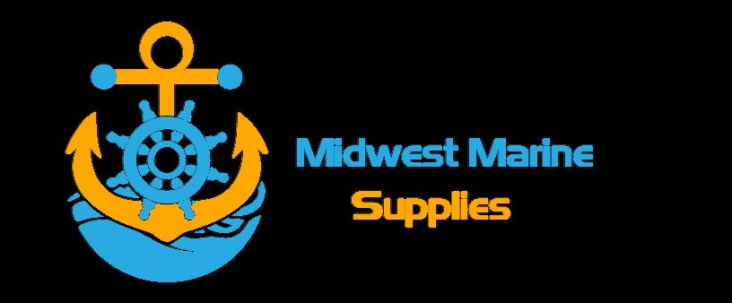 Midwest Marine Supplies