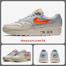 Details about Nike Air Max 1 Mint Safari UK 12 (Very rare)