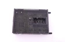BMW X3 Series E83 Light Control Module Lear LM MAN.LWR 3413318 61313413318