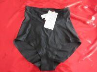 Triumph Beauty Sensation Highwaist Panty - Größe 38 - Panty - NEU - lingerie