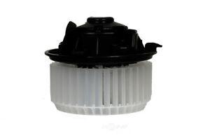 HVAC Blower Motor and Wheel 15-81725 fits 12-20 Chevrolet Sonic