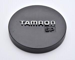 Tamron SP 51B Push-On Style Front Lens Cap (#4285)