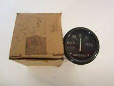 Dodge WC M37 Amperes Meter NOS M38 M38A1