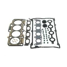 ENGINE TOP GASKET SET ELRING EL461380