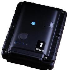 GPS GSM GPRS para seguimiento de activos a largo plazo T8800SE 8800 mAh de la batería hasta 2 años Batt