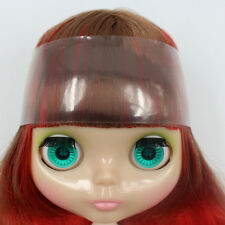 """Takara 12"""" Neo Blythe Mix Hair Nude Doll from Factory TBY103"""