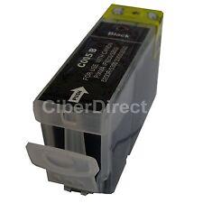 1 BLACK ink cartridge for CANON PIXMA IP5200 (PGI-5BK)