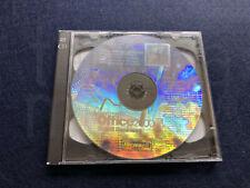 Microsoft Office 2000 Small Business CD Installazione originale