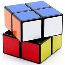 2 x 2 Puzzle Cube Game Rubiks Toy Official Genuine Speed New Stock