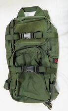 LBT-2649A Small Hydration Carrier in Olive Drab