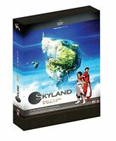 Skyland - Saison 1 - 1ère partie