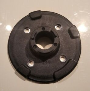 Bowflex 1090 replacement parts  Disc 2 BRAND NEW