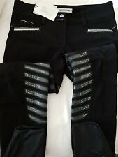 Animo NOON Full Gripping System Breeches