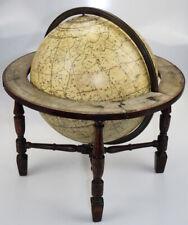 HIMMELSGLOBUS NEW CELESTIAL GLOBE JOHN CARY M. GILPIN ROYAL SOCIETY LONDON 1800