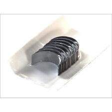 Pleuellager GLYCO 71-3870/4 STD