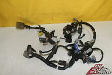 Motorcycle Wires & Electrical Cabling for Suzuki GSXR600 for ... on