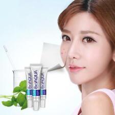 Anti Acne Cream Oil Treatment Blackhead Shrink Pore Scar Remove Face Skin care