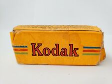 120 Film Kodak Kodacolor. Expired March 1952. Tin Canister. Free Shipping