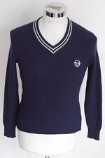 SERGIO TACCHINI II vintage maglia maglione sweater jumper A1318