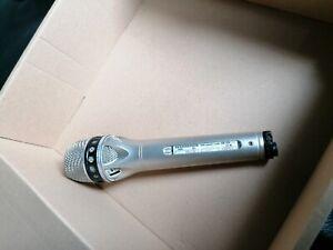 *** Sennheiser mikroport SKM 4031 Mikrophone ***
