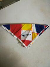 bandana foulard PAUL  RICARD multicolors  neuf