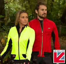 Thermal Windout and waterproof Cycling Jacket Escape  - EVADE