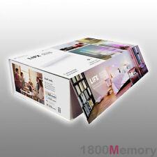 LIFX Beam Light Starter Kit L3BEAMKITIN Smart Lighting