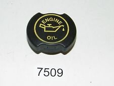 Ford New Holland Oil Cap 40 60 Series Fiat M IHC MXM Series Tractor E9AE6766AA