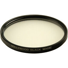 New Schneider Optics 77mm Hollywood Black Magic 1/4 Glass Filter 68-091177