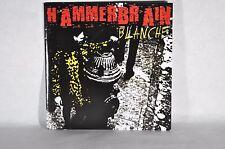 Hammerbrain - Blanche