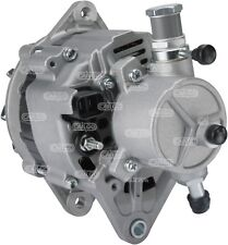 Alternator Nissan PATROL 4.2 DIESEL TD42 23100-11t15 lr235-403t