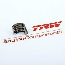 Valve collet cotter 6mm TRW MK-6H - BMW 11341461405 / 11340150844