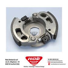 Frizione per HONDA SH 125 150 2G POLINI 249.039 COD.421