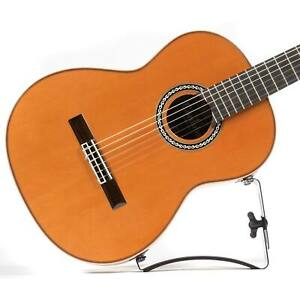 ErgoPlay Professional Guitar Support - FAST SHIPPING!