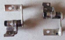 DELL XPS M1530 cerniere (hinges) destra e sinistra sostegno display LCD