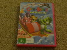 CARE BEARS OOPSY DOES IT! *BARGAIN*