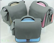 High quality waterproof camera bag for Sony A560 A55 A580 A200 A290 A350 A77