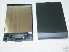 New CF 50 Hard drive caddy for Panasonic CF-50 Laptop