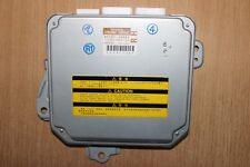 2007 LEXUS GS 450H / CONTROL DE LA DIRECCIÓN COMPUTADORA 89181-30080