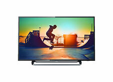 Philips 6000 Series 50PUS6262 127 cm (50 Zoll) 2160p (UHD) UHD LED LCD Internet TV